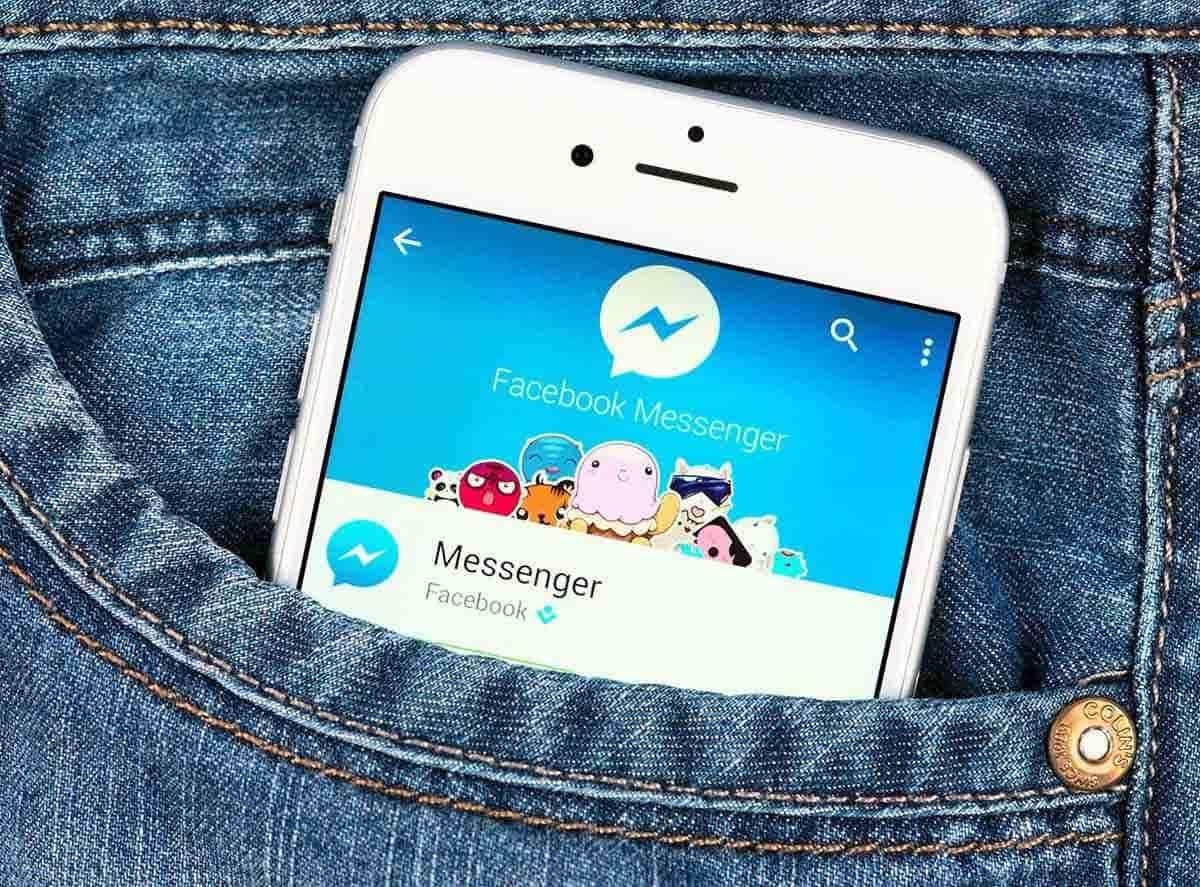 37447b708 Nå kommer bot-appene! - Helt Digital