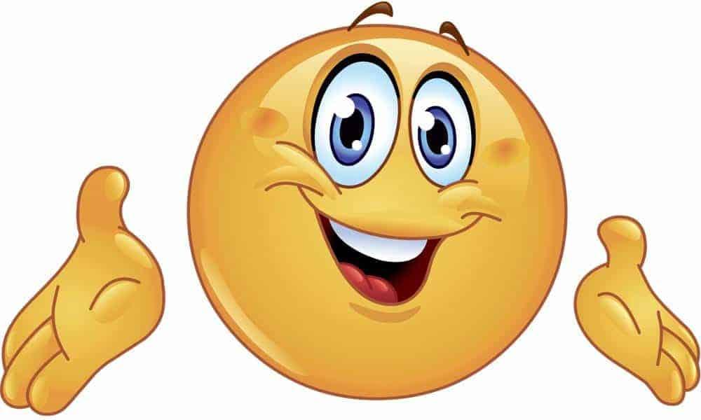 emojis emojies bedrift
