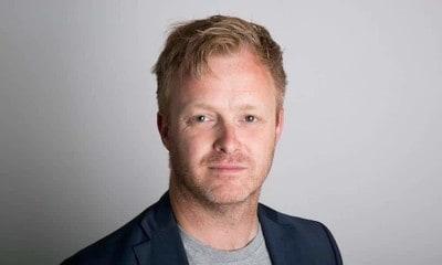 Direktør for forretningsutvikling i Nettavisen, Pål Nisja, for å diskutere hvorfor de takket nei til Snapchat.