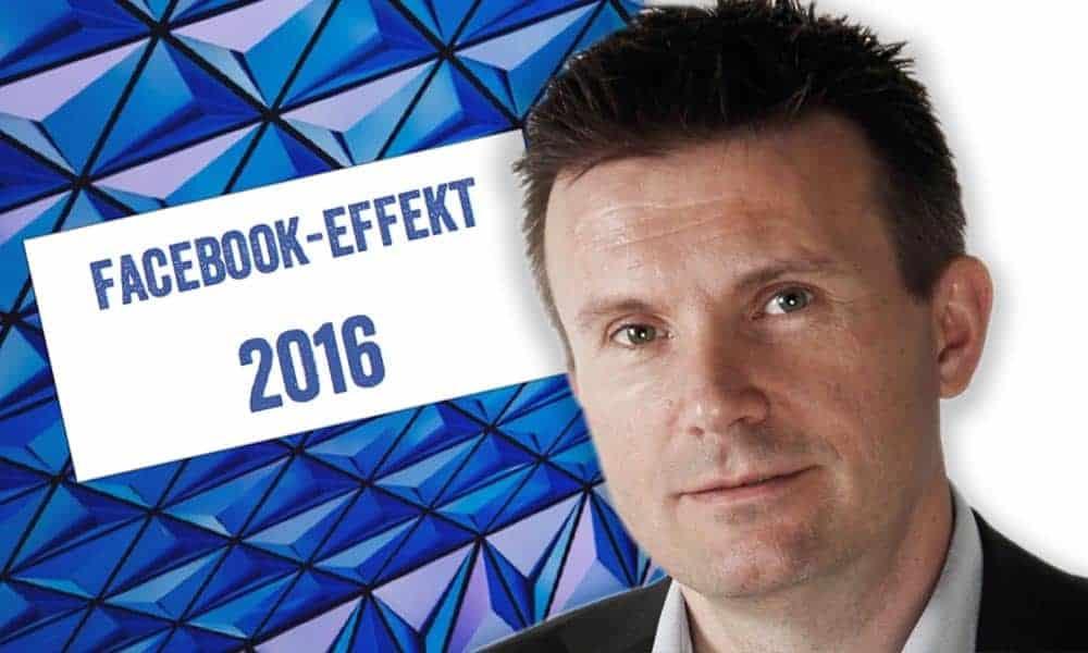 Facebook-ekspert Ståle Lindblad har analysert over 210.000 norske Facebook-sider. Han deler sine beste tips i MediaPuls.