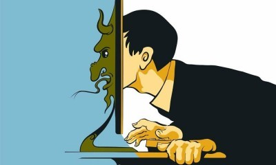 kommentarfelt troll trolling studie forskning