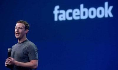 ...og nå har Facebook innrømmet ti tellefeil siden september 2016. Tirsdag ble det klart at Facebook har registrert klikk på video-karuseller som lenkeklikk - og dermed tatt betaling for lenkeklikk som ikke fant sted. De berørte annonsørene får nå pengene tilbake.