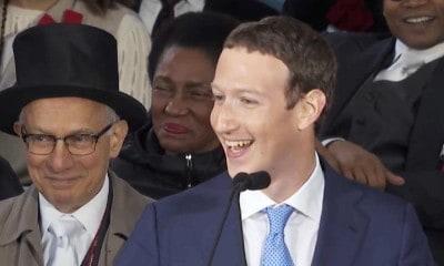 Kripos ønsker eget Facebook-politi. Instagram stikker av med alle influencere, og sjefen selv vil bli president. Eller kanskje ikke.