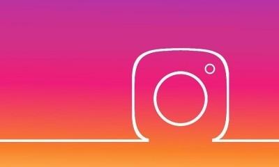 Nå kan du poste på Instagram fra desktop