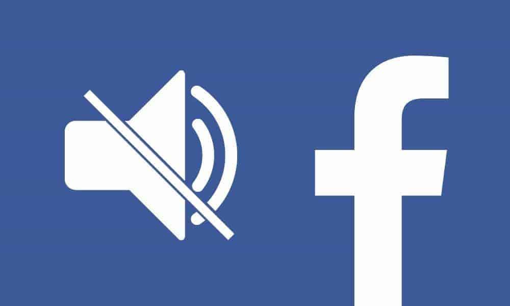 autoplay lyd video facebook nyhetsstrøm helt digital
