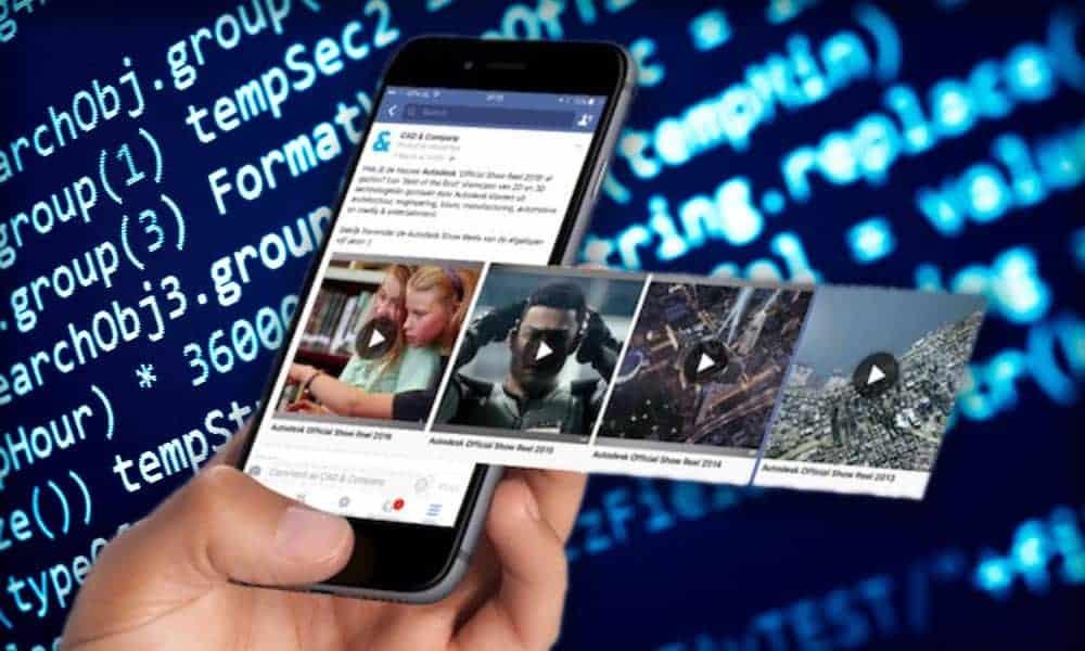 spion kamera videoer gratis tv kanaler