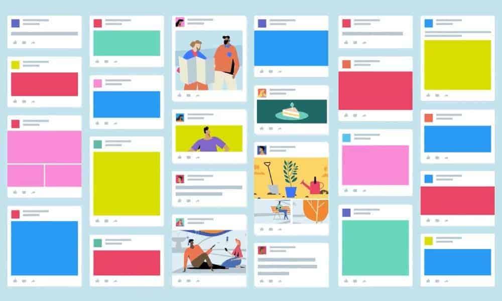 da8f6069 OBS! Facebook varsler dramatisk endring av nyhetsfeeden - Helt Digital