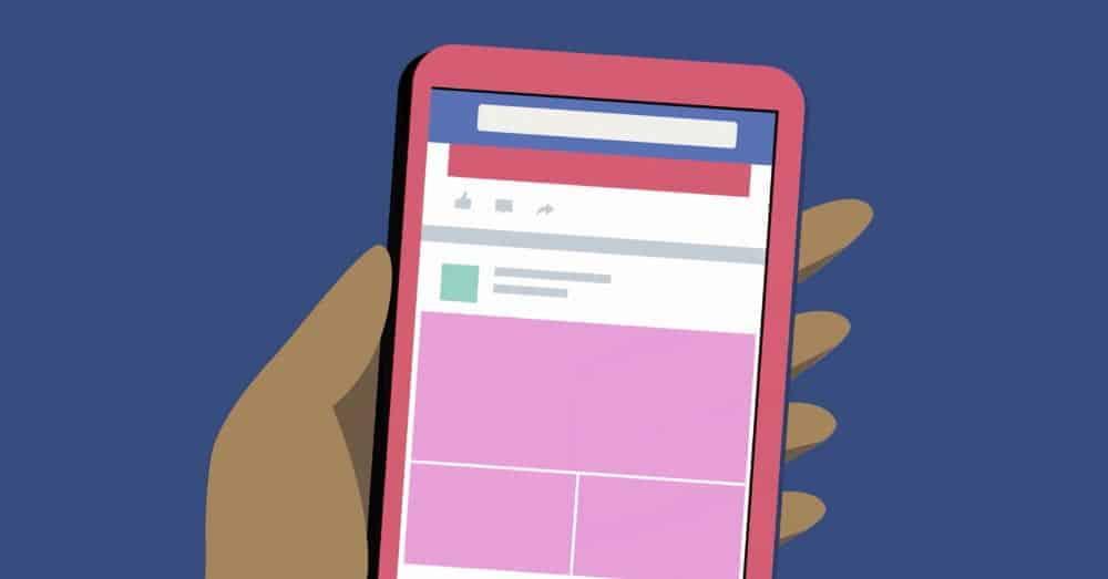 32836569f Facebook kan beskytte deg mot hevnporno – men... - Helt Digital