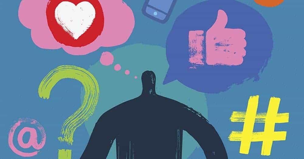9f2fa9a43 Facebook rangerer brukerne på troverdighet - Helt Digital