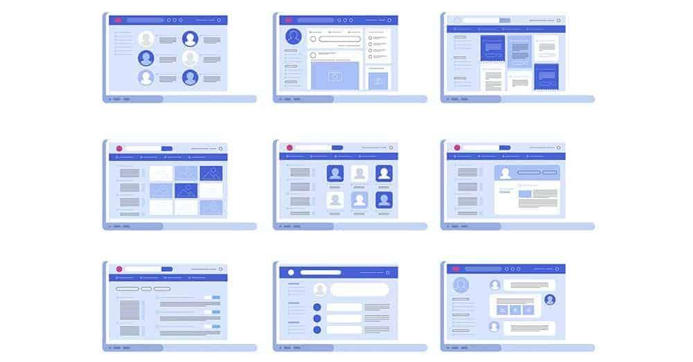Facebook creator studio desktop