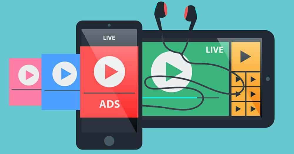 De store annonsørene flytter enrome pengesummer over på digital video. Interactive Advertising Bureau (IAB) har spurt 350 beslutningstakere om hvor de vil bruke annonsepengene sine. Pengebruken på digital videoreklame vil i snitt øke med 25 prosent fra 2018 til 2019.