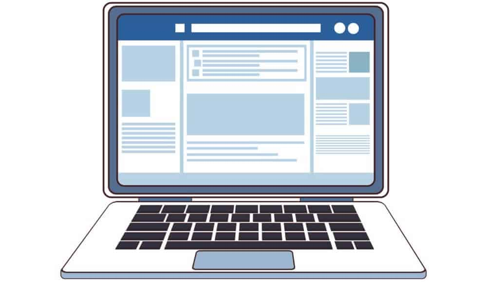 Ifølge The Wall Street Journal ønsker Facebook å betale mediehus opp mot 27 millioner kroner i året for innhold til seksjonen.