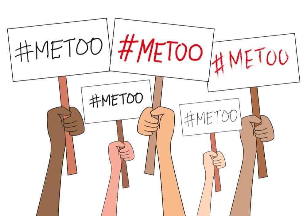 Den globale #metoo-kampanjen har ikke revolusjonert måten norske journalister omtaler voldtektsofre på – men det er blitt litt bedre. Det kommer frem i en studie utført av den norske statsviteren, forfatteren og journalisten Thea Storøy Elnan.