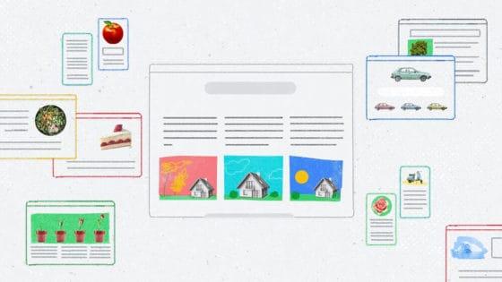 Pengene Google deler ut til mediehus ser ut til å følge et tydelig mønster: Jo større trusselen er om reguleringer, jo mer pengestøtte. Illustrasjon: Google News Initiative