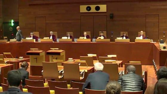 Foto: EU-domstolen